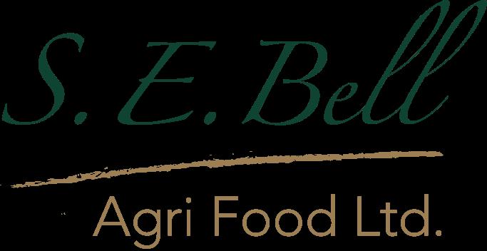 Sarah Bell Agri